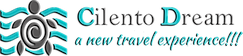 logo_tagliato.png