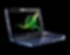Option D: Acer Aspire 3 A315-55G-70DR