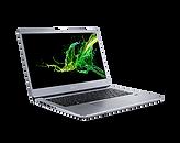 Option A: Acer Aspire 3 A514-52KG-34H4