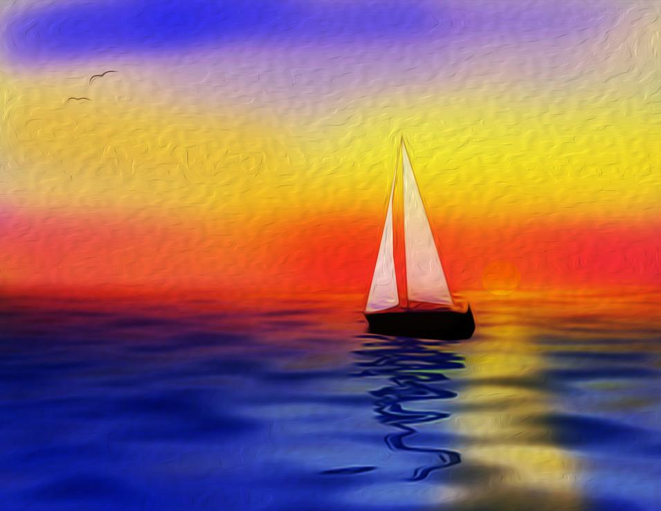 sailpaint.jpg