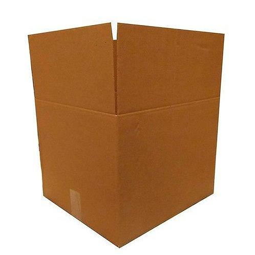 Industrial Heavy Duty Box  360 x 230 x 265