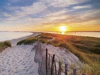 new england beach.jpg