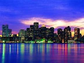 bostonskyline.jpg