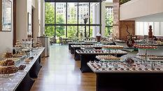 tlbos-dining-chocolate-bar-1680-945.jpg