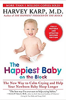 happiestbabyontheblock.png