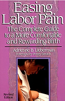 easing labor pain.png