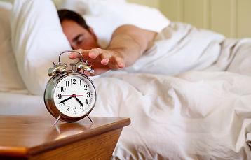 sleep-inertia-image.jpg