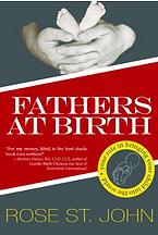 fathersatbirth.png