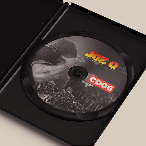Joe Q - Classics