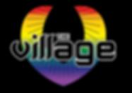 THE-VILLAGE-LOGO.png