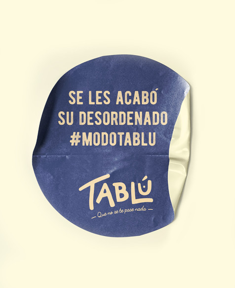 Proyecto-tablu-web_04.jpg