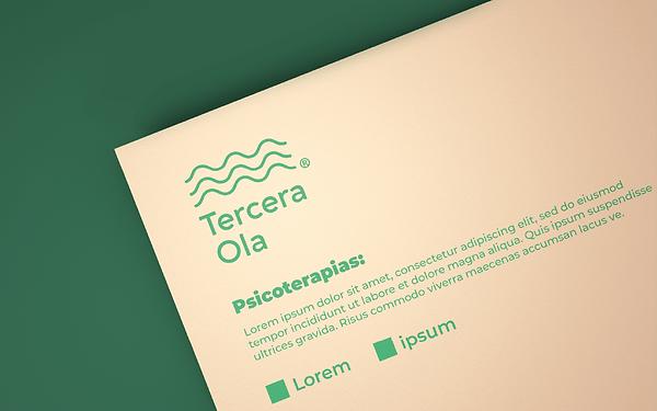 Proyecto-Tercerao-Ola_web_02-min.webp
