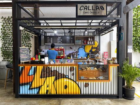 callao cafe_editada-min.jpg