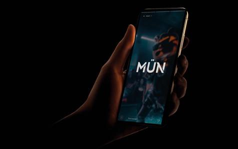 Proyecto-mun-web_01.jpg