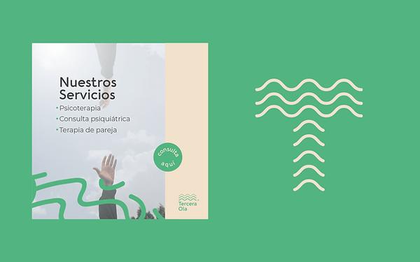 Proyecto-Tercerao-Ola_web_01-min.webp