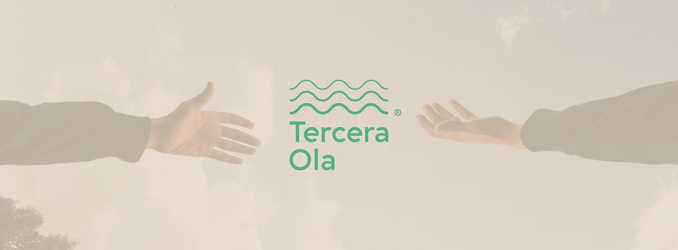 Portada-Tercera-Ola-min.webp