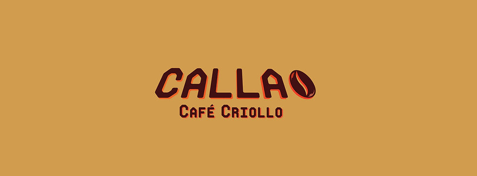 Portada-callao-cafe-web_final.jpg