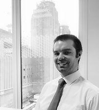 Richard Latham -TJM Consult Ltd