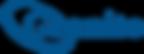 Granite_logo_2945C-01.png