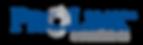 Prolink_logo.png