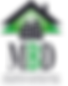 MBD logo tif.tif
