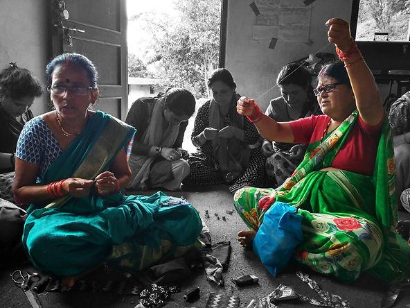 Kartavya Karma Web11.jpg