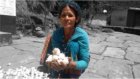 Kartavya Karma web15.jpg