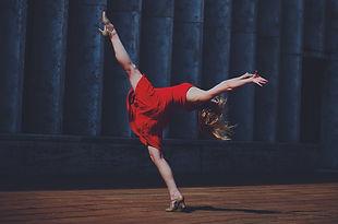 abbey kick red dress_edited.jpg