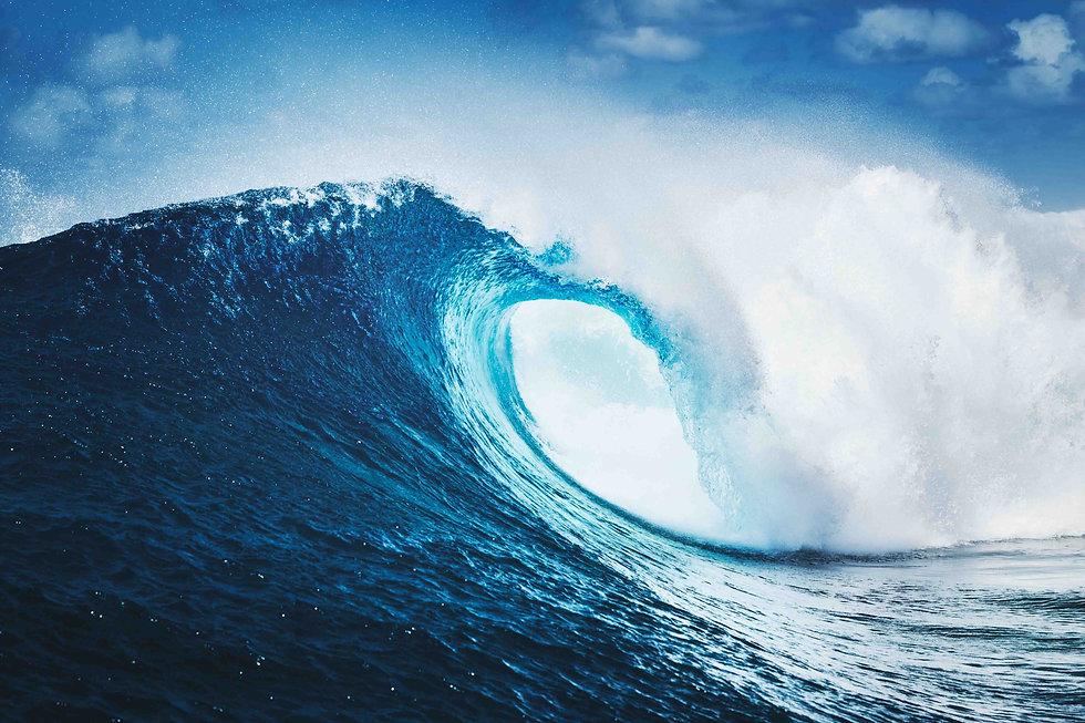 blue-ocean-wave-PLJRFCB.jpg