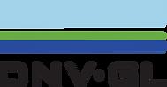 1200px-DNV_GL_logo.svg.png