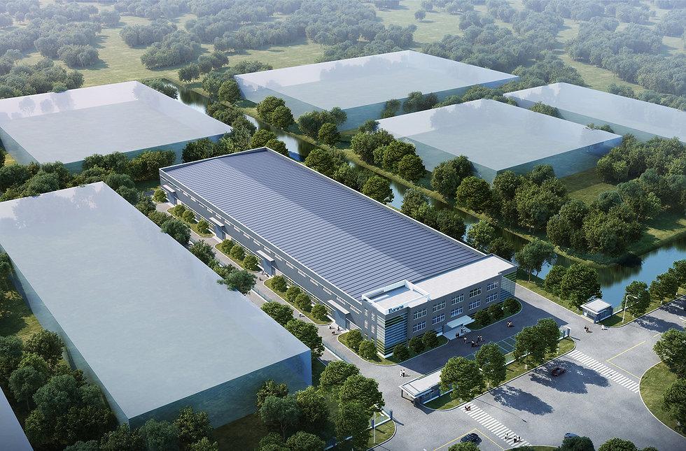 Banline Factory.jpg