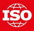 ISO_Logo_(Red_square).jpg