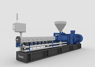 Tiwn-Screw Extruder.png