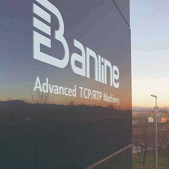 Banline Machinery.jpg