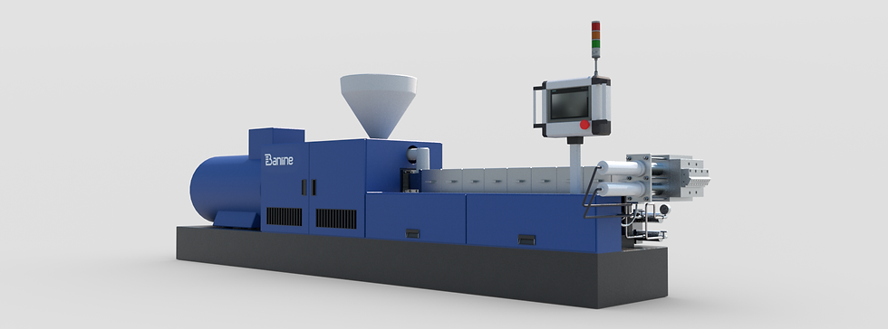 Twin screw extruder.png