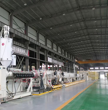 oil gas thermoplastic composite pipe (TCP pipe ) line system, next generation to replace RTP pipe