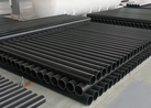 All You need to know about thermoplastic composite pipe(TCP) Advantages