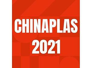 chinaplas-2021-logo-770X400.jpg