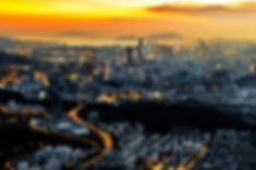 shenzhen-city-LYE3TJM.jpg