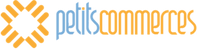 LOGO_PETITSCOMMERCES_540x.png
