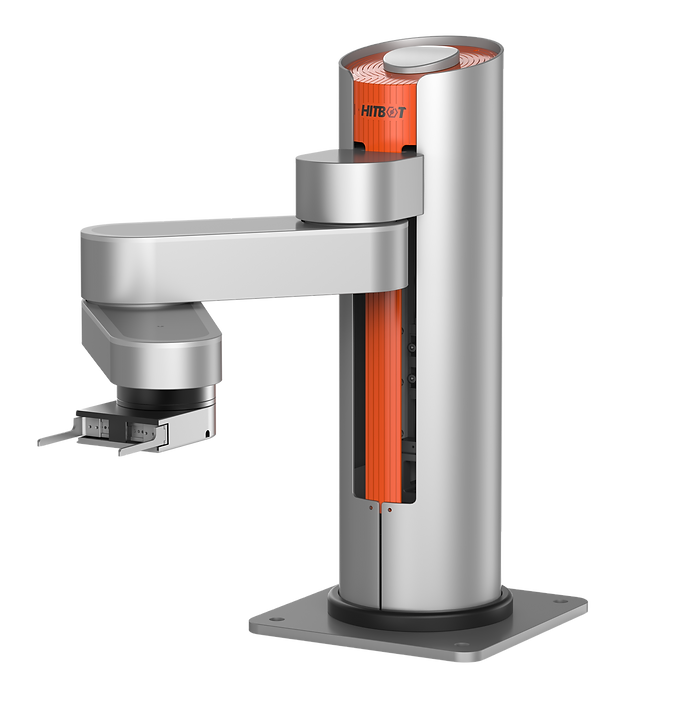 Z-Arm (2).png