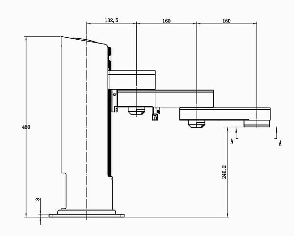 1632尺寸图.png
