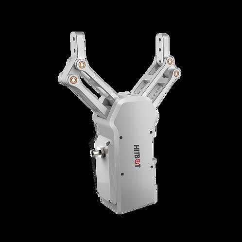 New Electric Gripper EFG-100
