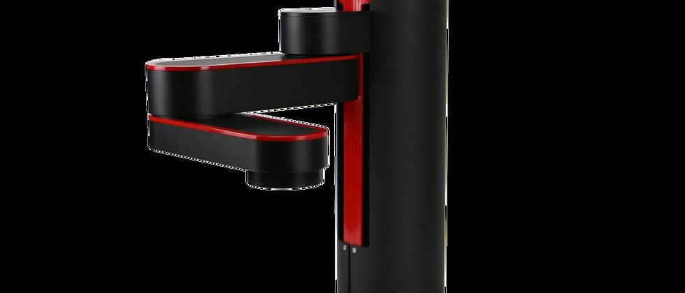 Collaborative Robotic Z-Arm (2140C)