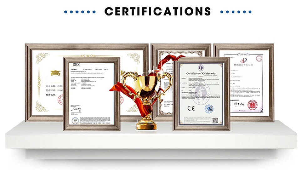 Certifications HITBOT.jpg