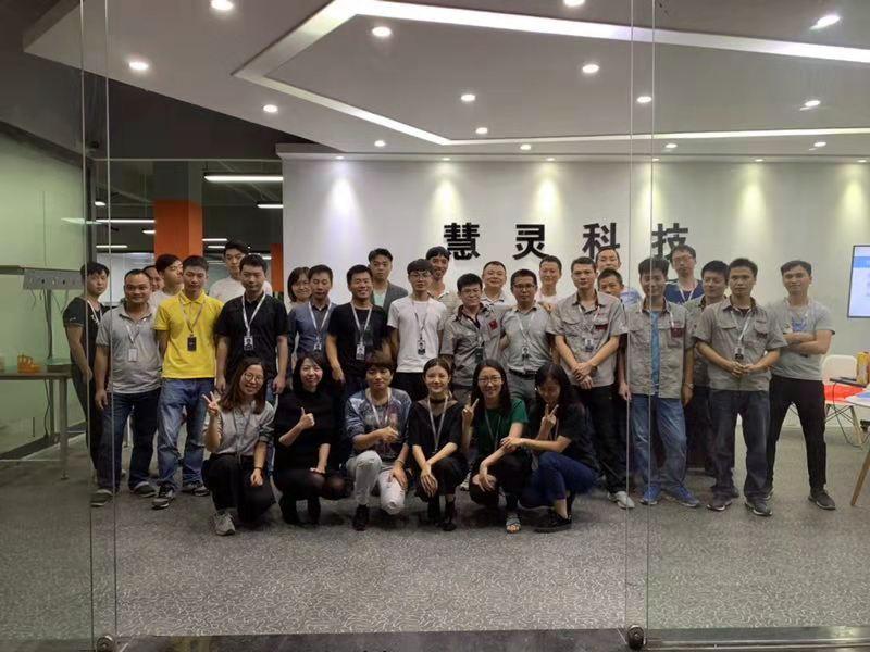 WeChat Image_20190611120115.jpg