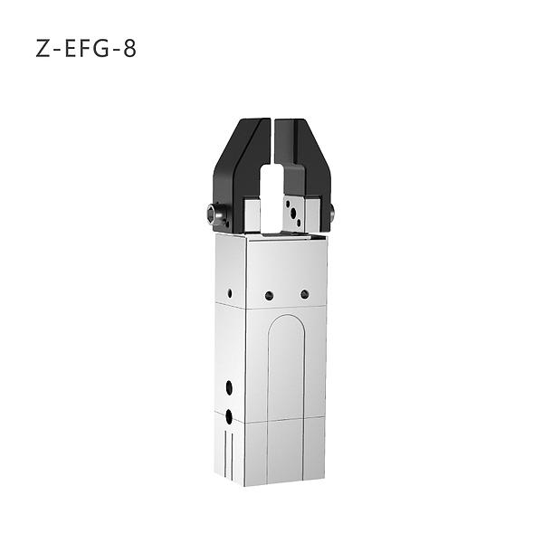 HITBOT Z-EFG-8.png