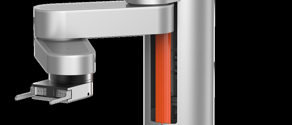 HITBOT Z-arm 1632 Cobot Robot