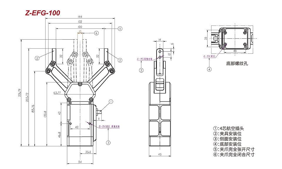 Z-EFG-100 Size.jpg