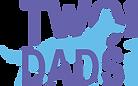 TDAAD-home-logo.png